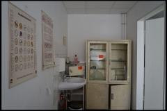 DSC00142